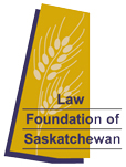 Law-foundation-saskatchewan-logo